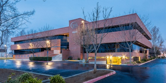 Photo 11 by Fresno California Photography Terry O'Rourke for  Architectural Photography