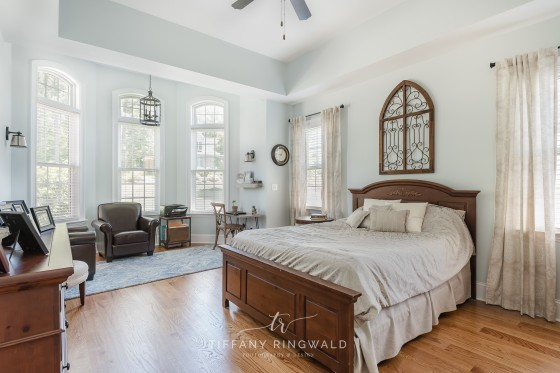 Photo 10 by Tiffany Ringwald Architectural Photography for Real Estate