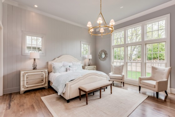 Photo 1 by Joseph Stanford Photography for Real Estate Photography