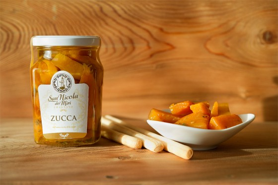 Photo 10 by Antonio Tiso for Food products