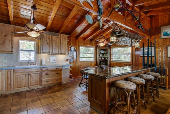 Photo 246 by Lenny Kagan for Real Estate Photography Gallery