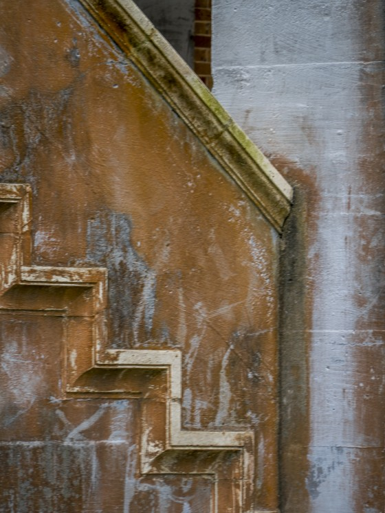 Photo 3 by Darlene Romano Photography for Architectural Detail