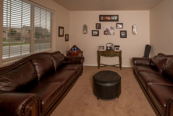 Photo 2 by R\E Photography UTAH for Eagle Mountain Home