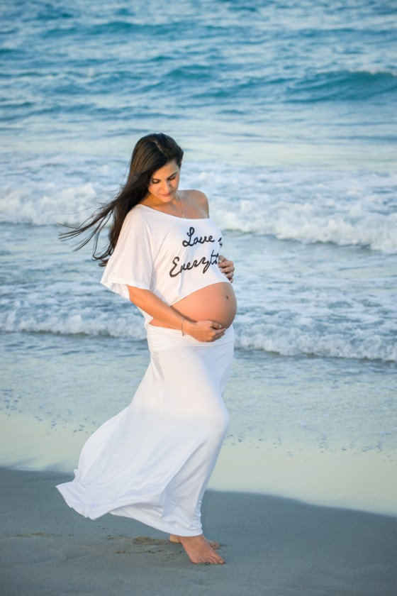 Photo 9 by Lena Isely for Pregnancy and Newborn