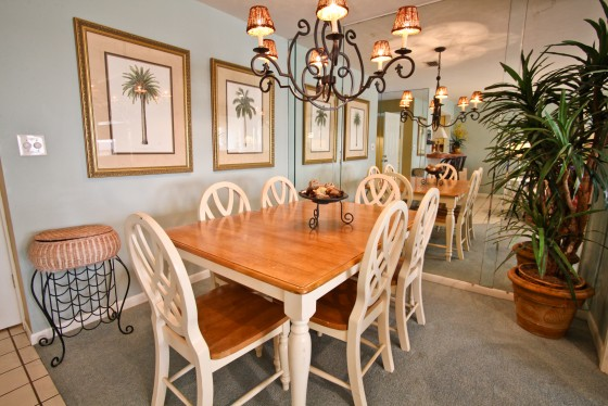 Photo 27 by Mally Hartenstein- Mally Photography for Real Estate Photography