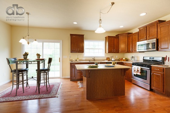 Photo 7 by David Bachman for Real Estate