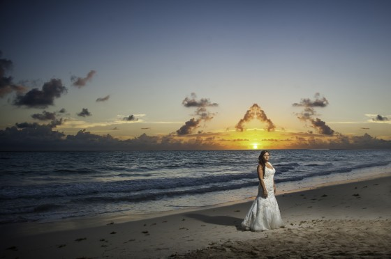 Wedding Photography from Tim Marek