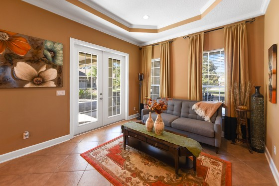 Photo 0 by Kim Lindsey Photography for Real Estate HDR Interiors