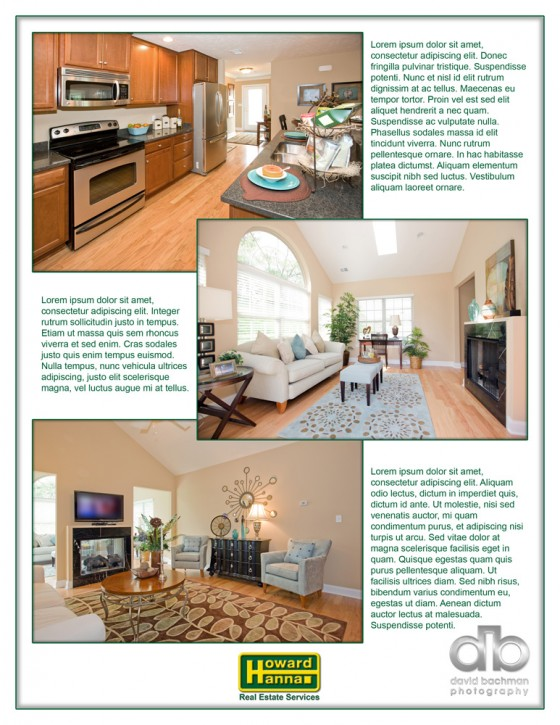 Photo 1 by David Bachman for Real Estate