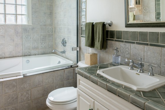 Photo 52 by FotosByFlee for Real Estate and Interiors