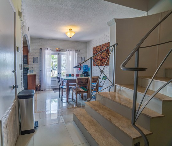 Photo 2 by Brandamos for Real Estate Photography