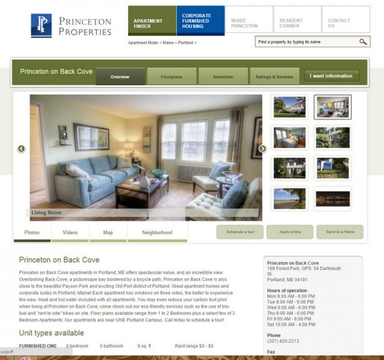 Photo 1 by Liz Cantu Davenport for Real Estate
