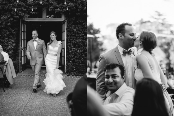 Photo 15 by Milou + Olin Photography for Wedding