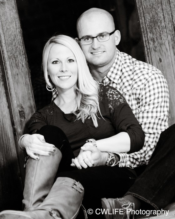 Photo 3 by CWLIFE Photography for Engagements