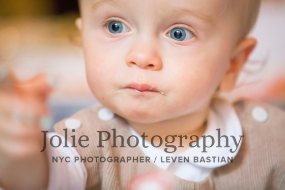 Photo 12 by Jolie Photography  for 1 Year Birthday Party
