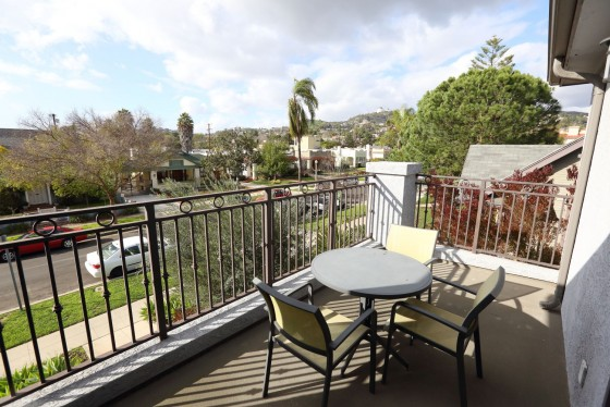 Photo 13 by GV Photography for Los Feliz Living Real Estate
