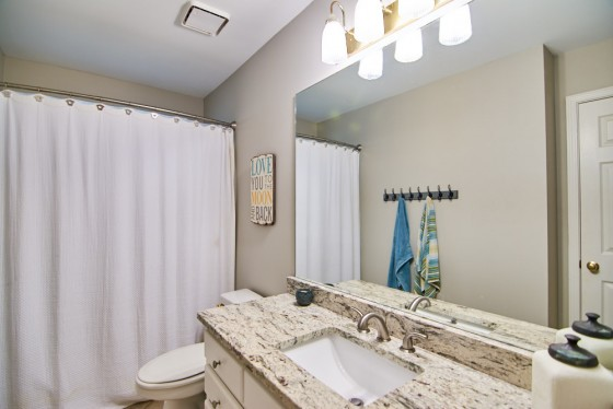 Photo 3 by David Felts Photography for Real Estate