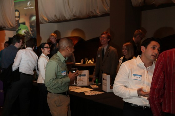 Houston Young Professionals-12