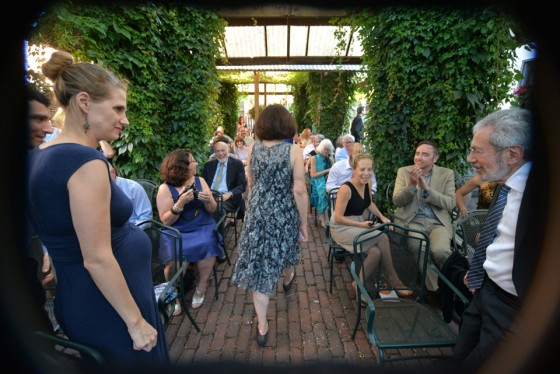 Photo 32 by  for Wedding, Mpls, July 2015