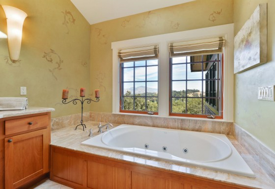 Photo 14 by Danny Osterweil Photography for Real Estate