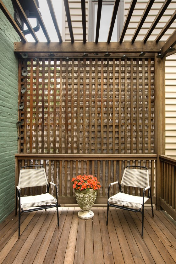 Photo 7 by Sarah Hess for Real Estate Interiors + Exteriors