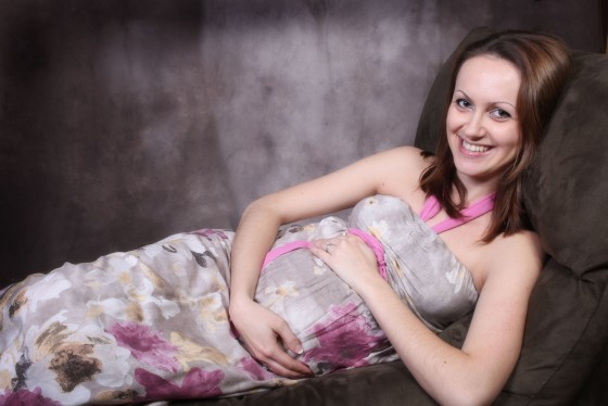 Photo 5 by Retrospect Designs for Maternity