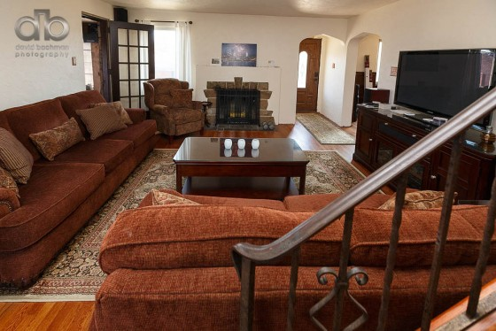 Photo 14 by David Bachman for Real Estate