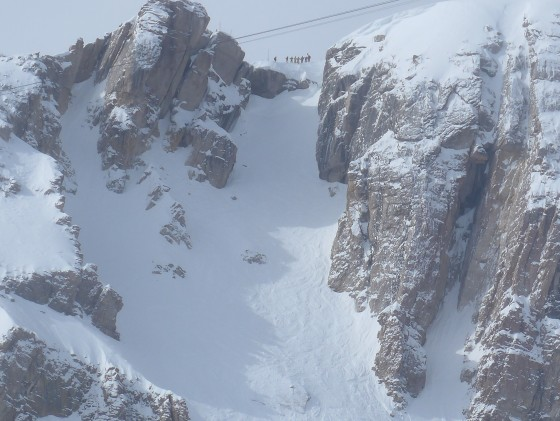 Photo 0 by Mountain Top Media Productions for Jackson Hole