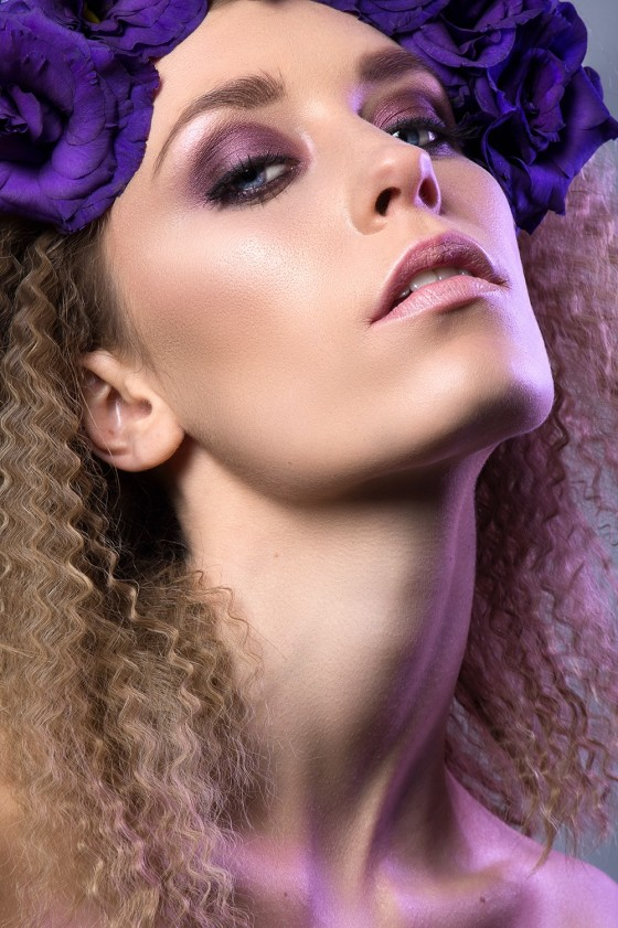 Photo 2 by Jessica Notelo for Beauty