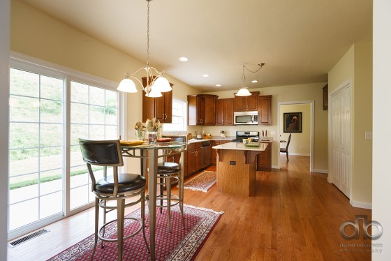 Photo 6 by David Bachman for Real Estate