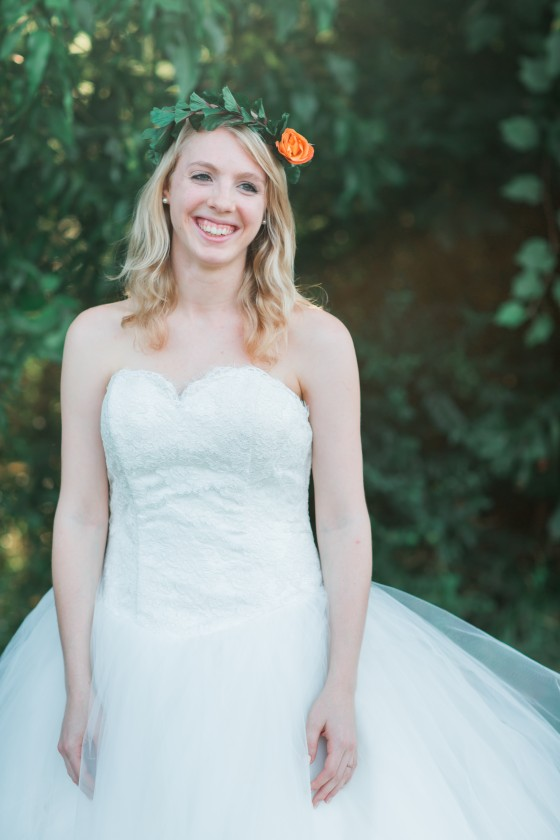 Photo 1 by Melissa Enid Photography for Texas Bridal Shoot