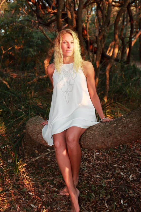 Photo 0 by Gary Blackman for Models all natural