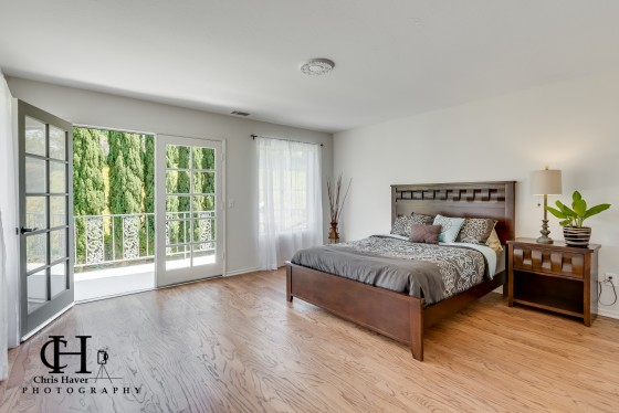Photo 21 by Chris Haver for Real Estate Photography