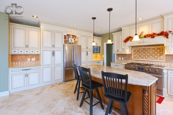 Photo 17 by David Bachman for Real Estate