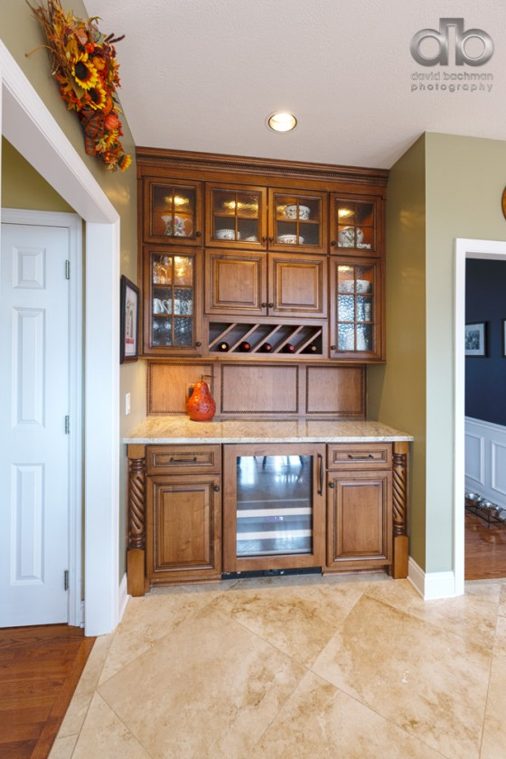 Photo 19 by David Bachman for Real Estate