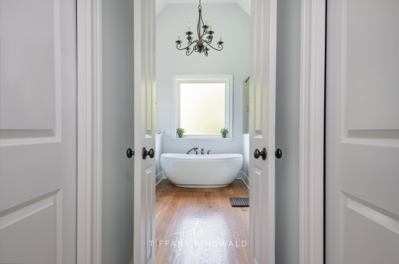 Photo 11 by Tiffany Ringwald Architectural Photography for Real Estate