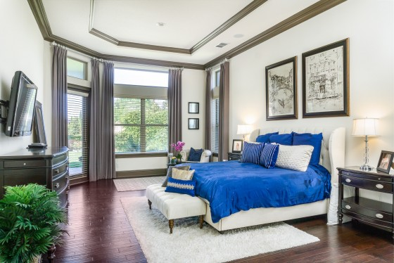 Photo 7 by Charles LeRette Photography for Real Estate