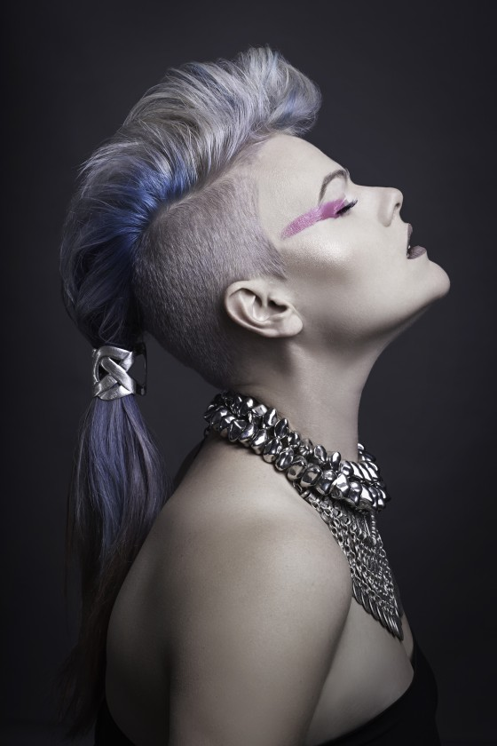 Photo 7 by Tessa Kit Zawadzki for Hair