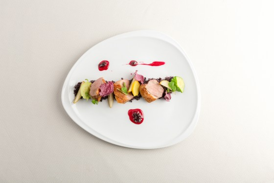 Photo 33 by Gabriel Gurrola for Fine Dining