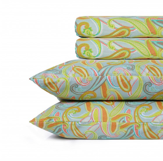Quilt set pillow blanket product photography jwarstyle