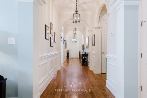 Photo 18 by Tiffany Ringwald Architectural Photography for Real Estate