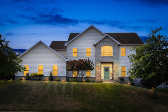 Photo 7 by Real Estate Exposures for Twilight Conversions