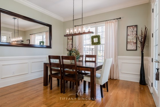 Photo 17 by Tiffany Ringwald Architectural Photography for Real Estate