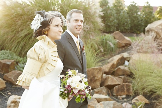 Photo 17 by Samantha Isom for Wedding Photography