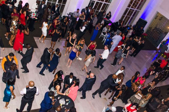 Photo 3 by Kyle Fleming for Event Photography