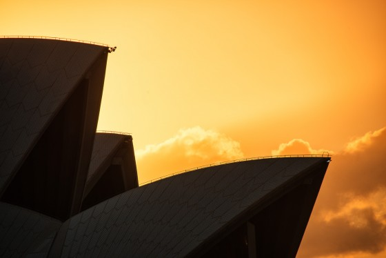 Photo 1 by Alexander Kesselaar for Good Morning Sydney