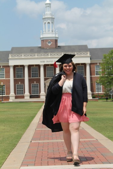 Photo 1 by Madison Green Photogrphy for Graduation