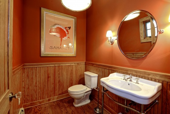 Photo 15 by Matt McCann for Real Estate Lakefront in Sparta, NJ