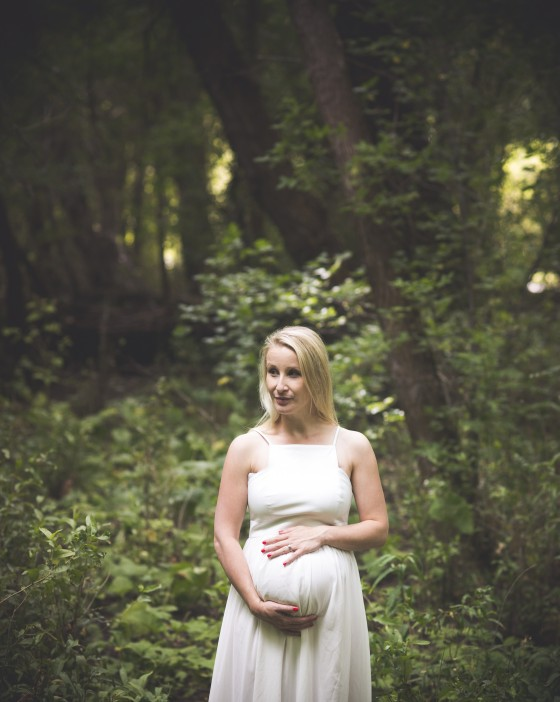 Photo 1 by InTheLoupePhotography for Maternity