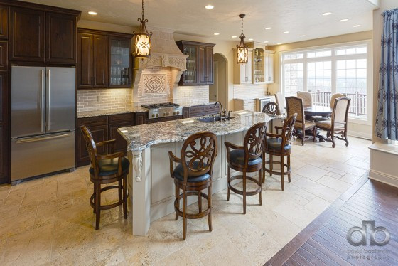 Photo 27 by David Bachman for Real Estate